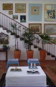 casa-a-venda-em-ilhabela-sp-sul-da-ilha-ref-ca-266 - Foto:4