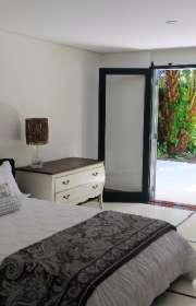 casa-em-condominio-loteamento-fechado-para-locacao-temporada-em-ilhabela-sp-ponta-da-figueira-ref-cc-571 - Foto:10