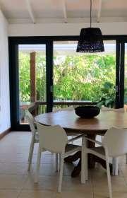 casa-em-condominio-loteamento-fechado-para-locacao-temporada-em-ilhabela-sp-ponta-da-figueira-ref-cc-571 - Foto:12