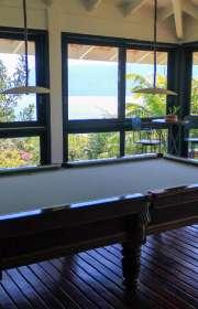 casa-em-condominio-loteamento-fechado-para-locacao-temporada-em-ilhabela-sp-ponta-da-figueira-ref-cc-571 - Foto:15