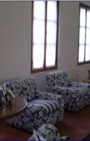 casa-a-venda-em-ilhabela-sp-sul-da-ilha-ref-ca-266 - Foto:5