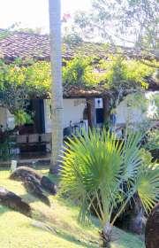 casa-em-condominio-loteamento-fechado-para-locacao-temporada-em-ilhabela-sp-centro-da-ilha-ref-572 - Foto:1