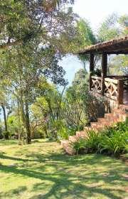 casa-em-condominio-loteamento-fechado-para-locacao-temporada-em-ilhabela-sp-sul-da-ilha-ref-cc-572 - Foto:2
