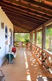 casa-em-condominio-loteamento-fechado-para-locacao-temporada-em-ilhabela-sp-sul-da-ilha-ref-cc-572 - Foto:3