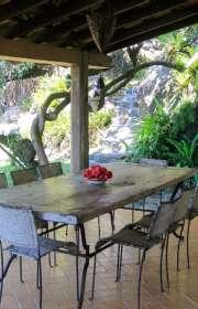 casa-em-condominio-loteamento-fechado-para-locacao-temporada-em-ilhabela-sp-centro-da-ilha-ref-572 - Foto:4