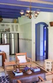 casa-em-condominio-loteamento-fechado-para-locacao-temporada-em-ilhabela-sp-centro-da-ilha-ref-572 - Foto:5
