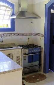 casa-em-condominio-loteamento-fechado-para-locacao-temporada-em-ilhabela-sp-centro-da-ilha-ref-572 - Foto:6