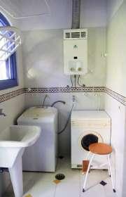 casa-em-condominio-loteamento-fechado-para-locacao-temporada-em-ilhabela-sp-centro-da-ilha-ref-572 - Foto:7