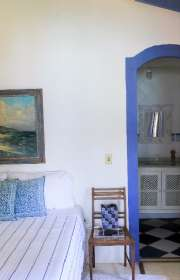 casa-em-condominio-loteamento-fechado-para-locacao-temporada-em-ilhabela-sp-centro-da-ilha-ref-572 - Foto:8