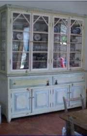 casa-a-venda-em-ilhabela-sp-sul-da-ilha-ref-ca-266 - Foto:6