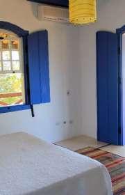 casa-em-condominio-loteamento-fechado-para-locacao-temporada-em-ilhabela-sp-centro-da-ilha-ref-572 - Foto:10