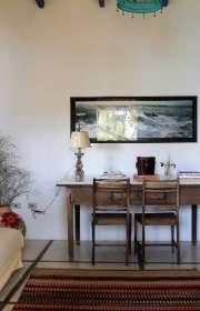 casa-em-condominio-loteamento-fechado-para-locacao-temporada-em-ilhabela-sp-centro-da-ilha-ref-572 - Foto:11