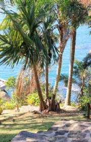 casa-em-condominio-loteamento-fechado-para-locacao-temporada-em-ilhabela-sp-centro-da-ilha-ref-572 - Foto:13