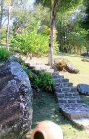 casa-em-condominio-loteamento-fechado-para-locacao-temporada-em-ilhabela-sp-sul-da-ilha-ref-cc-572 - Foto:15