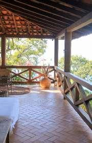 casa-em-condominio-loteamento-fechado-para-locacao-temporada-em-ilhabela-sp-centro-da-ilha-ref-572 - Foto:16