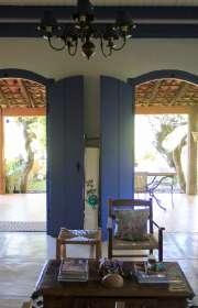 casa-em-condominio-loteamento-fechado-para-locacao-temporada-em-ilhabela-sp-centro-da-ilha-ref-572 - Foto:17