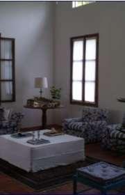 casa-a-venda-em-ilhabela-sp-sul-da-ilha-ref-ca-266 - Foto:7
