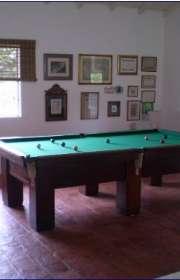 casa-a-venda-em-ilhabela-sp-sul-da-ilha-ref-ca-266 - Foto:8