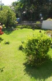 casa-para-locacao-temporada-em-ilhabela-sp-engenho-d-agua-ref-574 - Foto:17