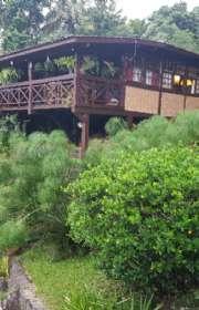 casa-em-condominio-loteamento-fechado-a-venda-em-ilhabela-sp-praia-grande-ref-575 - Foto:1