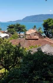 casa-em-condominio-loteamento-fechado-a-venda-em-ilhabela-sp-praia-grande-ref-575 - Foto:2