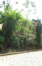 terreno-a-venda-em-ilhabela-sp-siriuba-i.-ref-442 - Foto:1
