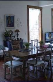 fazenda-a-venda-em-ilhabela-sp-sul-da-ilha-ref-266 - Foto:10