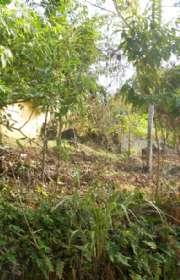 terreno-a-venda-em-ilhabela-sp-siriuba-i.-ref-442 - Foto:4
