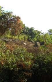 terreno-a-venda-em-ilhabela-sp-siriuba-i.-ref-442 - Foto:5