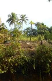 terreno-a-venda-em-ilhabela-sp-siriuba-i.-ref-442 - Foto:6