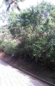 terreno-a-venda-em-ilhabela-sp-siriuba-i.-ref-442 - Foto:7