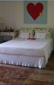 casa-a-venda-em-ilhabela-sp-sul-da-ilha-ref-ca-266 - Foto:11
