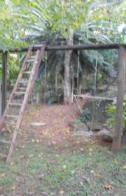 casa-para-venda-ou-locacao-em-ilhabela-sp-cocaia-ref-590 - Foto:4