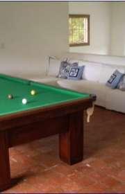 casa-a-venda-em-ilhabela-sp-sul-da-ilha-ref-ca-266 - Foto:12