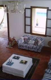 fazenda-a-venda-em-ilhabela-sp-sul-da-ilha-ref-266 - Foto:13