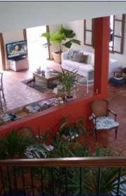 casa-a-venda-em-ilhabela-sp-sul-da-ilha-ref-ca-266 - Foto:14