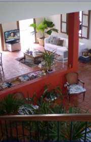 fazenda-a-venda-em-ilhabela-sp-sul-da-ilha-ref-266 - Foto:14