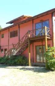 casa-para-venda-ou-locacao-em-ilhabela-sp-pereque-ref-592 - Foto:1