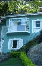 casa-a-venda-em-ilhabela-sp-ref-267 - Foto:1