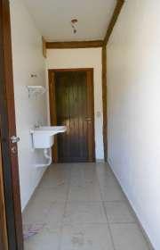 casa-para-venda-ou-locacao-em-ilhabela-sp-pereque-ref-592 - Foto:11