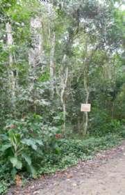 terreno-a-venda-em-ilhabela-sp-pereque-ref-te-595 - Foto:1