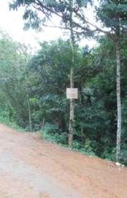 terreno-a-venda-em-ilhabela-sp-camaroes-ref-597 - Foto:1