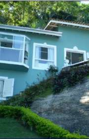 casa-a-venda-em-ilhabela-sp-ref-267 - Foto:2
