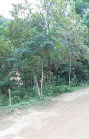 terreno-a-venda-em-ilhabela-sp-camaroes-ref-597 - Foto:2
