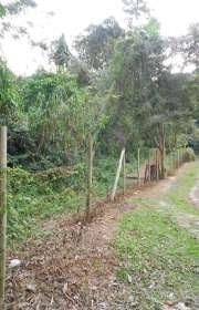 terreno-a-venda-em-ilhabela-sp-camaroes-ref-te-597 - Foto:4