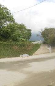 terreno-a-venda-em-ilhabela-sp-barra-velha-ref-598 - Foto:1