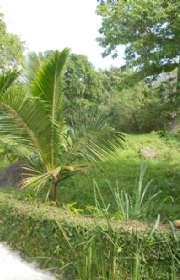 terreno-a-venda-em-ilhabela-sp-barra-velha-ref-598 - Foto:2