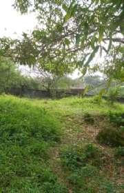 terreno-a-venda-em-ilhabela-sp-barra-velha-ref-598 - Foto:3