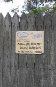 terreno-a-venda-em-ilhabela-sp-barra-velha-ref-598 - Foto:4