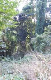 terreno-a-venda-em-ilhabela-sp-cachadaco-ref-te-599 - Foto:1